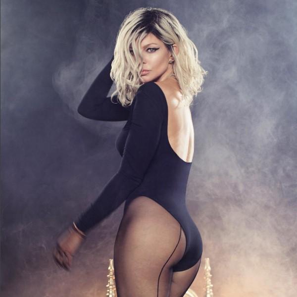 Fergie3