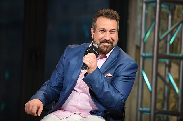 joey-fatone-aol-speaker-series-2016-billboard-650