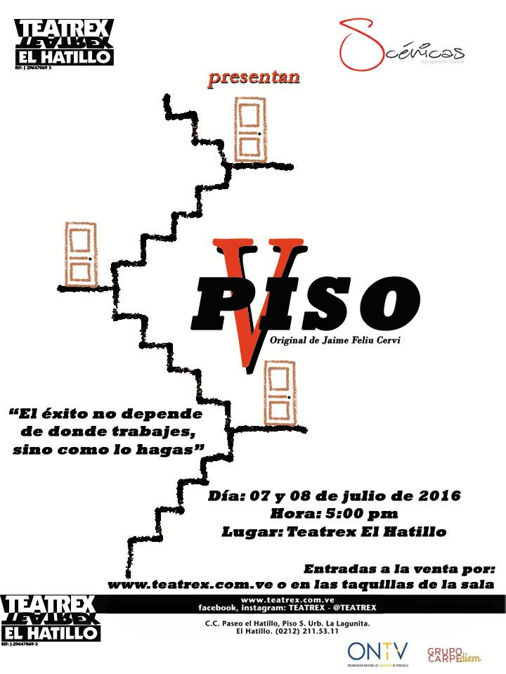 Afiche-V-Piso
