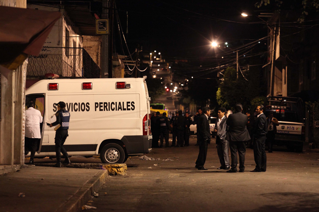 matan-familia-mexico630