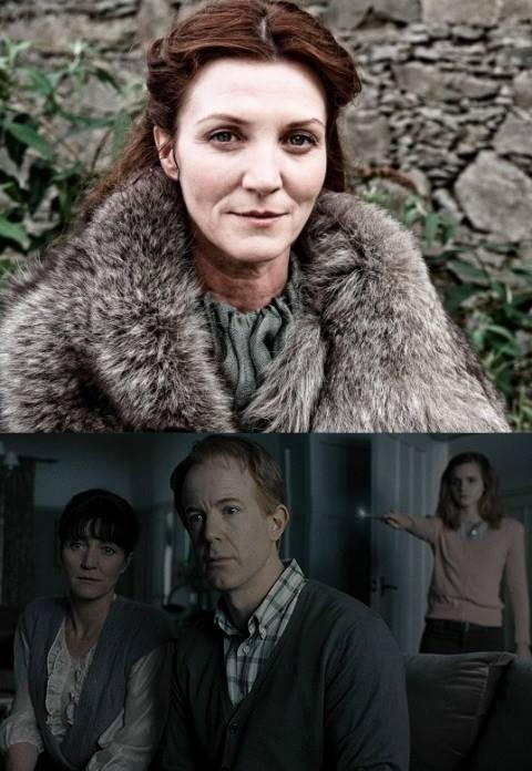 01-catelyn-stark-y-la-madre-hermione