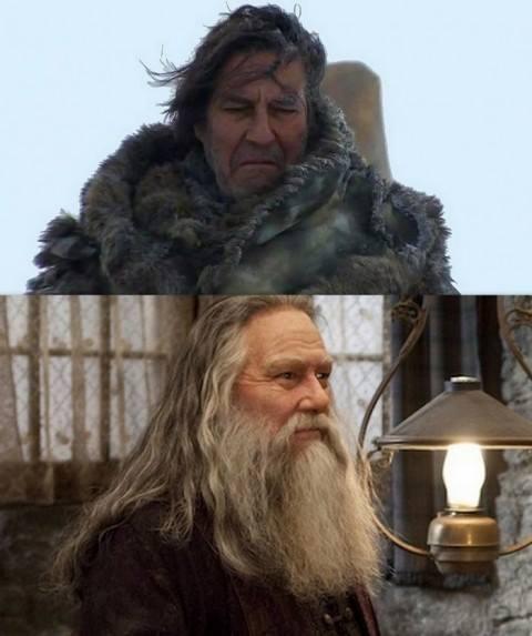 02-mance-rayder-y-aberforth-dumbledore
