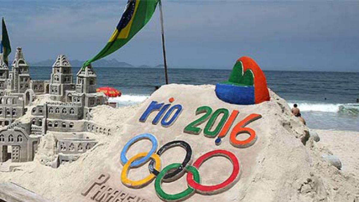 1456884945-juegos-olimpicos