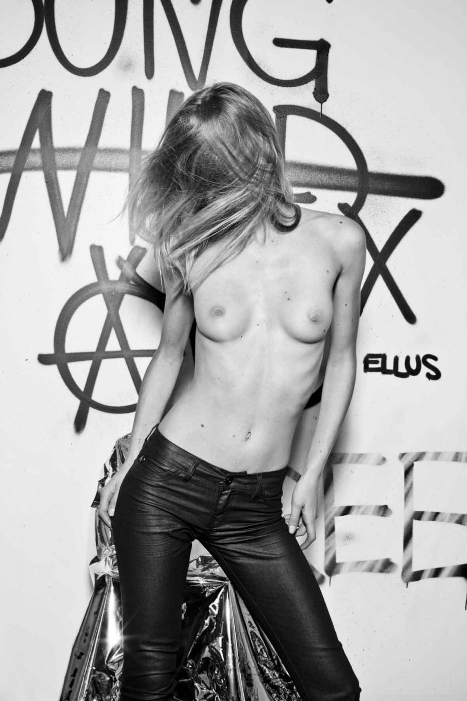 Aline-Weber (16)