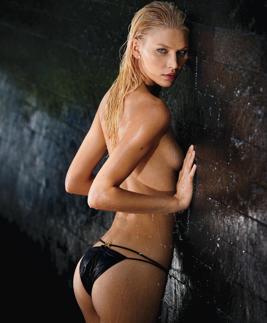 Aline-Weber (4)