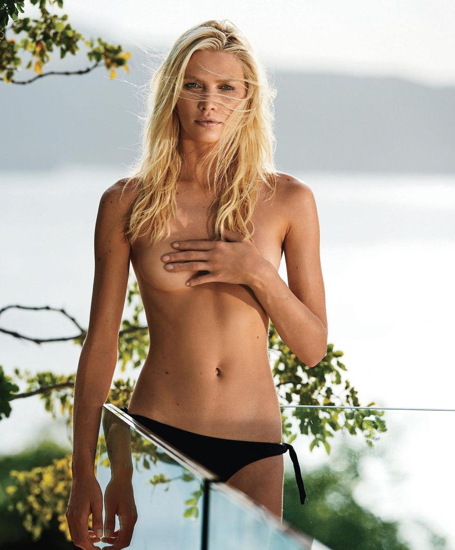 Aline-Weber (5)