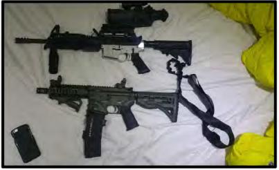 narcosobrino-ametralladoras
