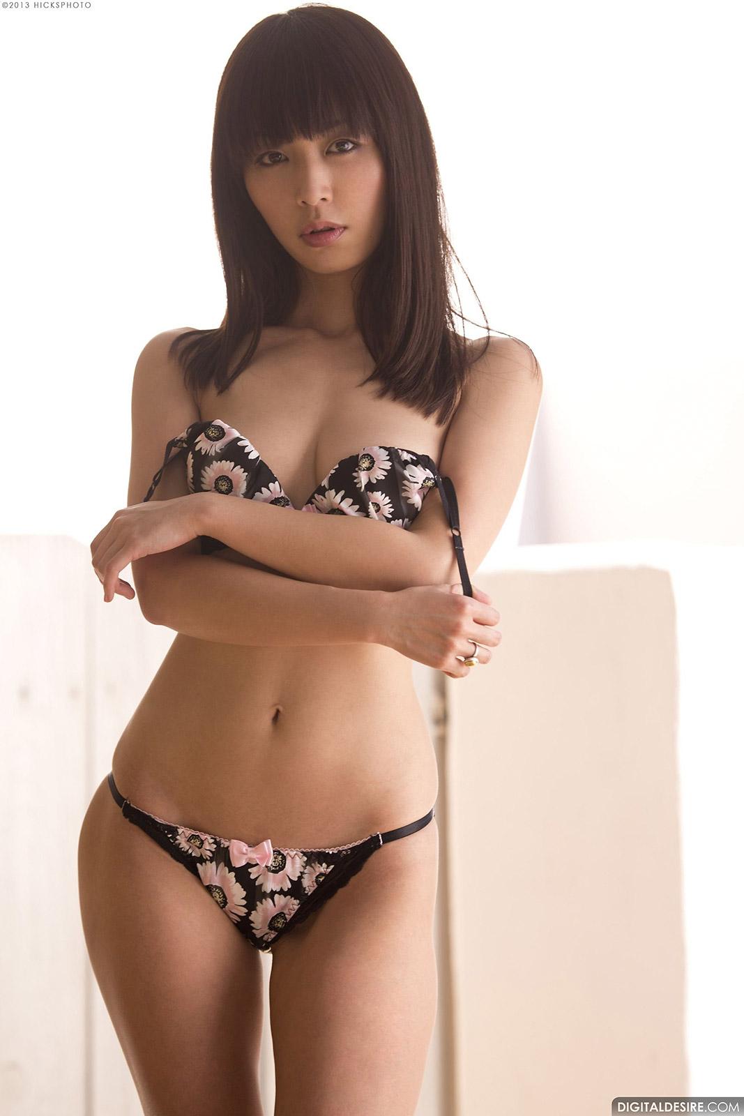 Marica-Haze (32)