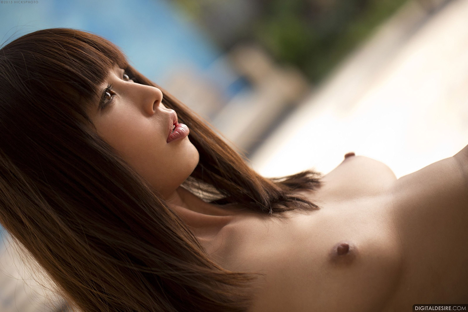 Marica-Haze (35)