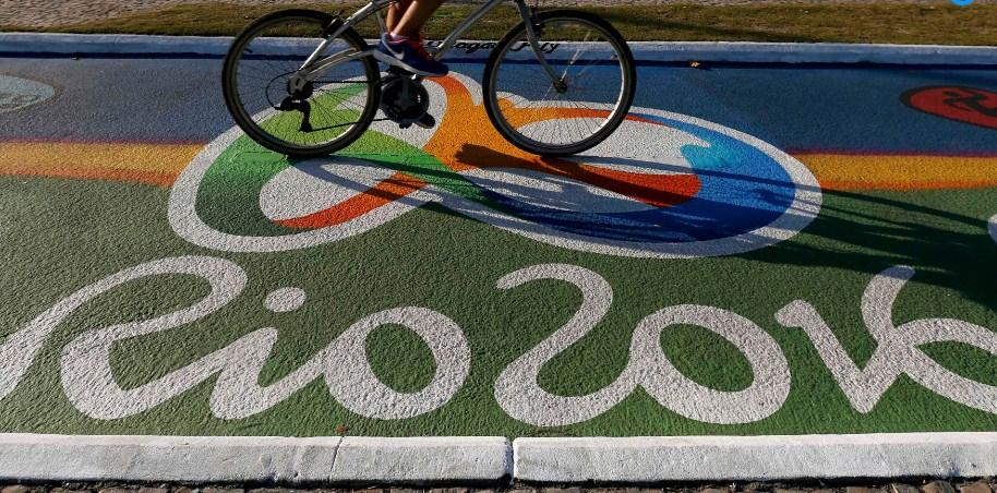 Rio de Janeiro olimpiadas