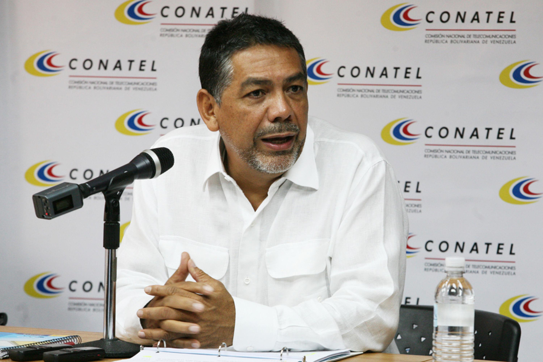 Digitel se reúne con Conatel para nuevo ajuste de tarifas