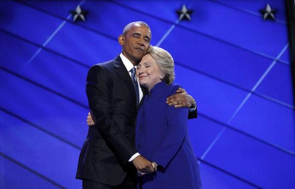 Hillary-Obama-abrazo (1)