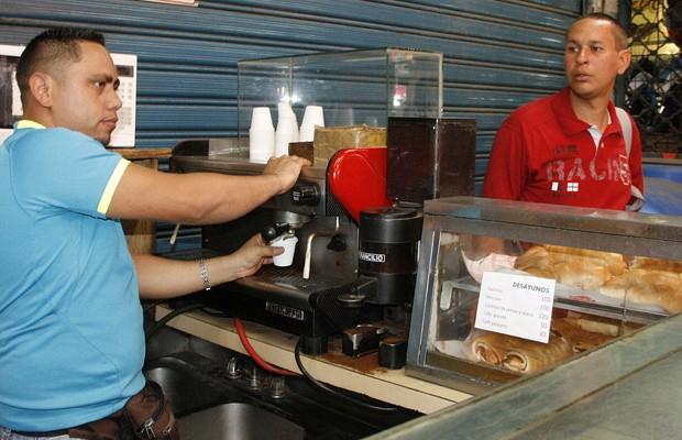 cafepanaderia