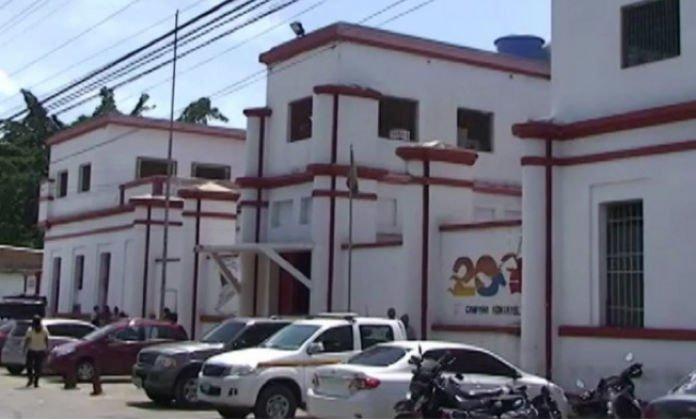 Cinco muertos y 30 heridos en motín cárcel Alayón de Venezuela