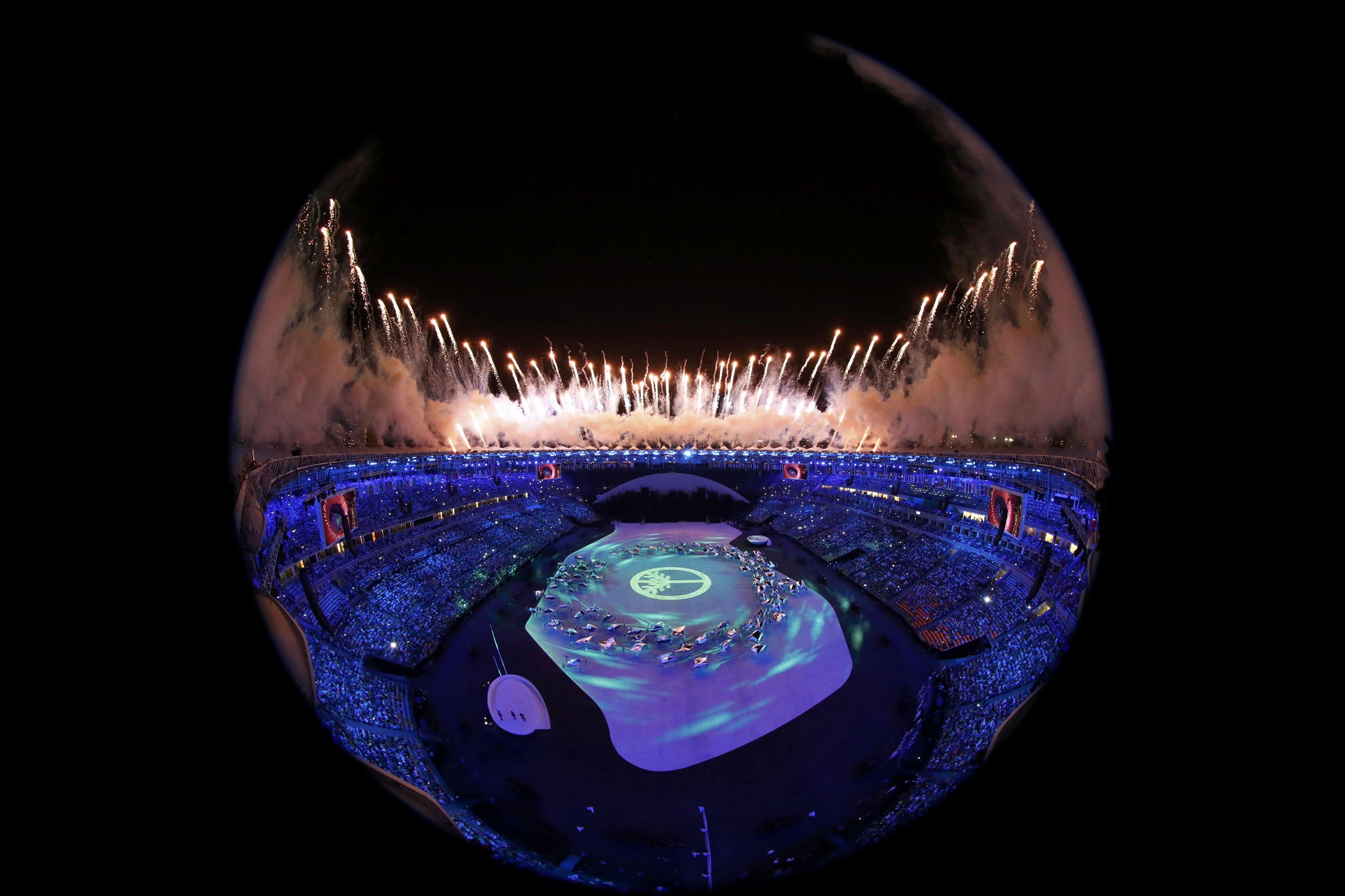 Rio-apertura-olimpiadas-21.jpg?1f792e