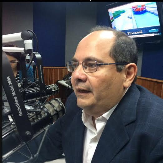 Parlamento venezolano inicia proceso para sustituir autoridades electorales