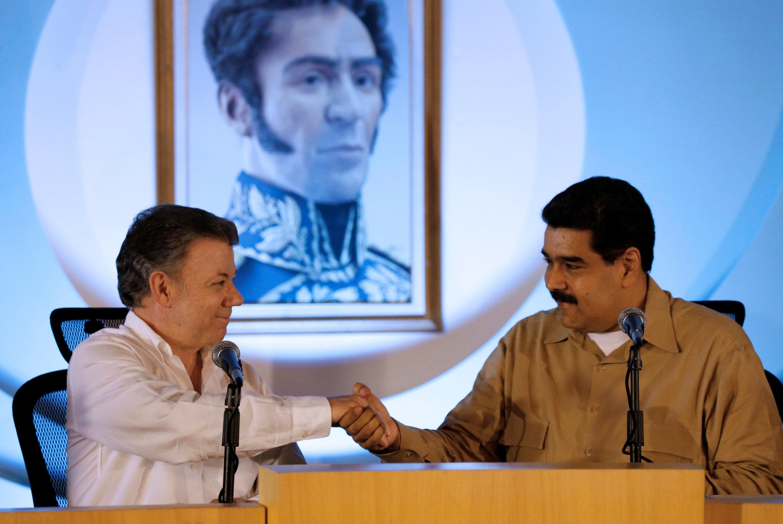 Foto: Reuters/Carlos García Rawlins