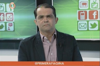 Codevida denuncia venta de medicamentos en internet con - Internet en valencia ...
