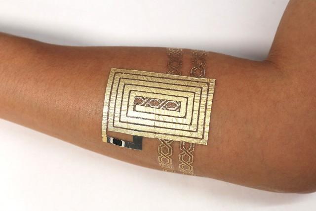 tatuajes4