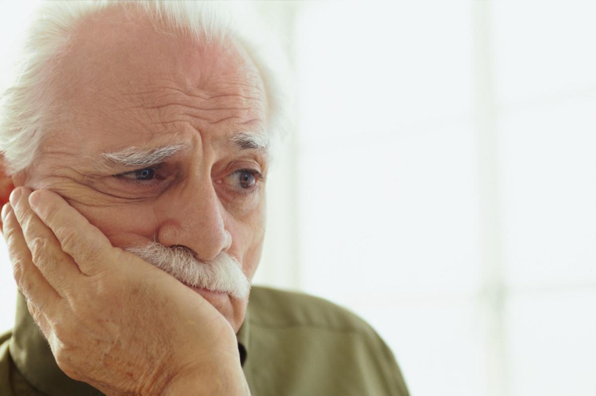 ¿Es demencia senil o simple envejecimiento? Cinco señales para salir de dudas