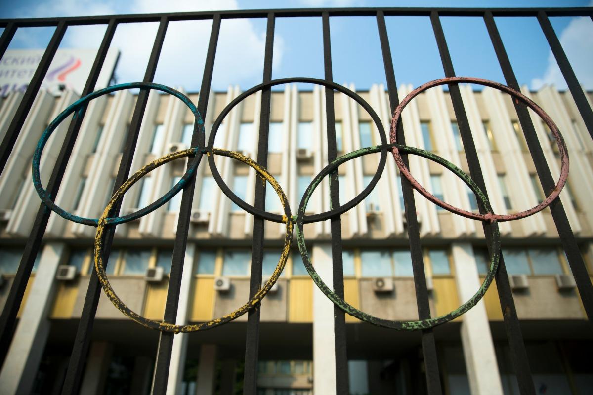 Río de Janeiro recibió 1,17 millones de turistas durante los Juegos Olímpicos
