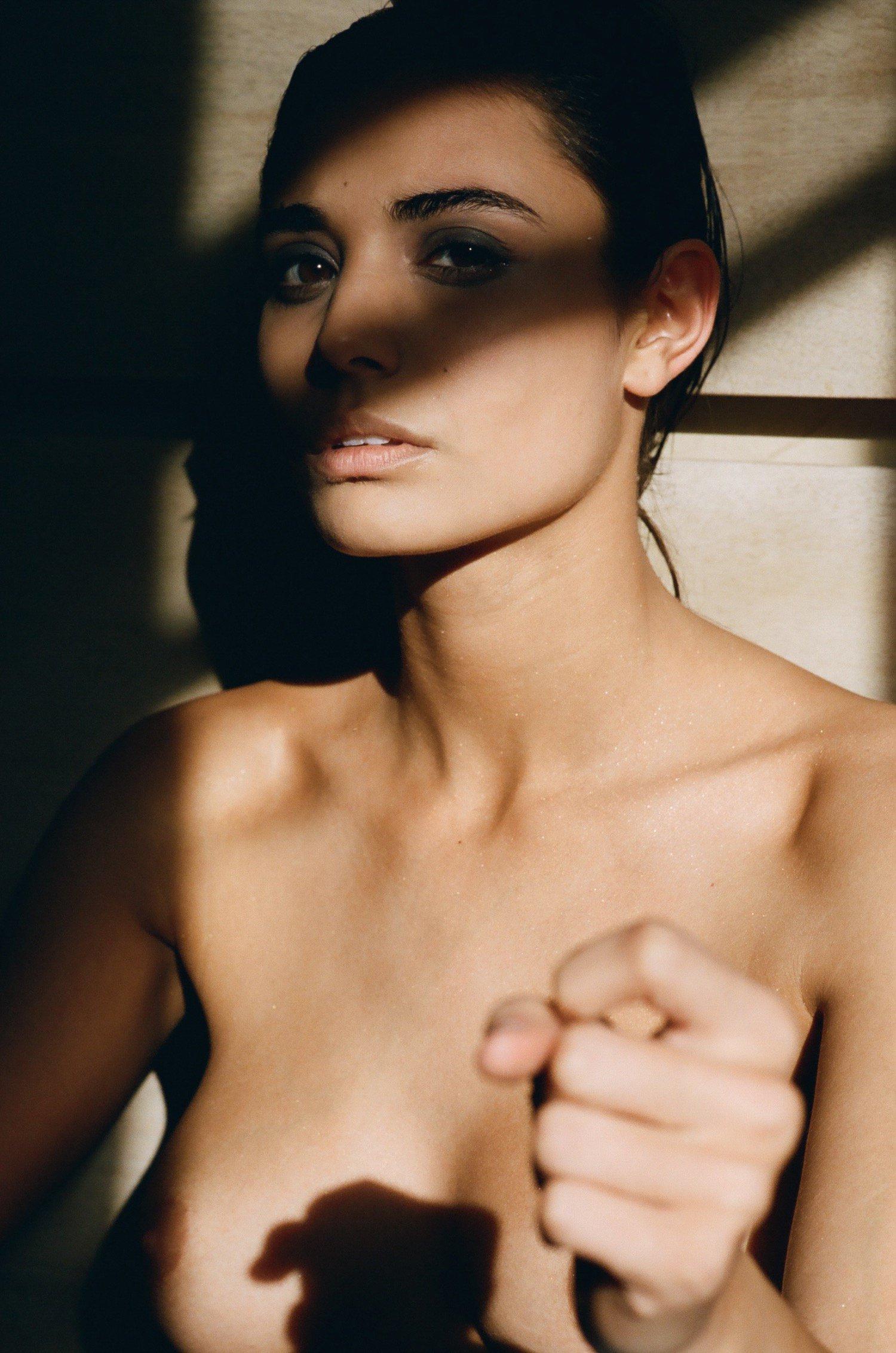 DiMarco, Melina Yume08