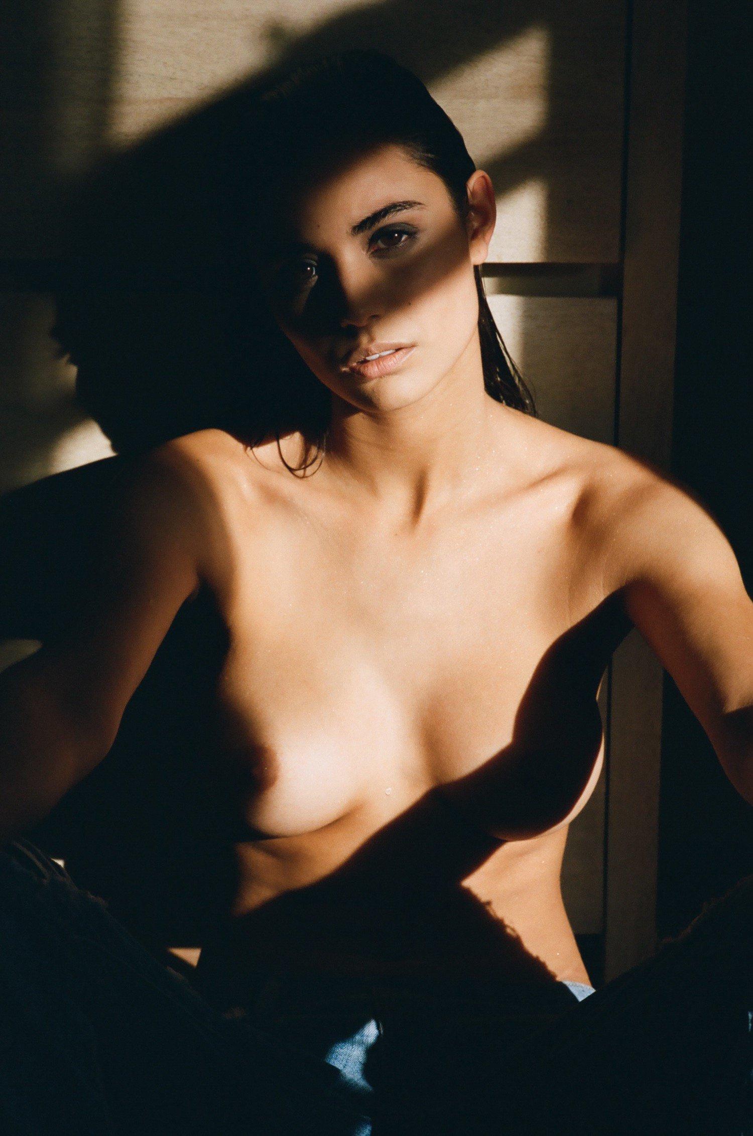 DiMarco, Melina Yume14