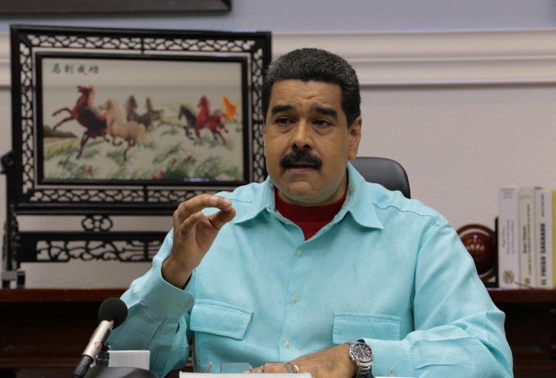 Maduro-ojeras-hhoy-1