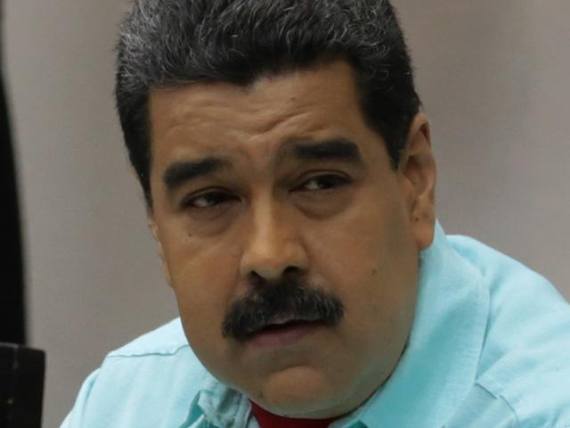 Maduro-ojeras-hhoy-peq