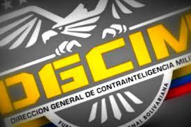 Crisis de inseguridad en Venezuela. (sálvese quien pueda) - Página 19 Dgcim