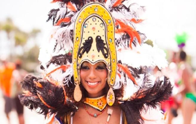 Broward_Carnival_miami
