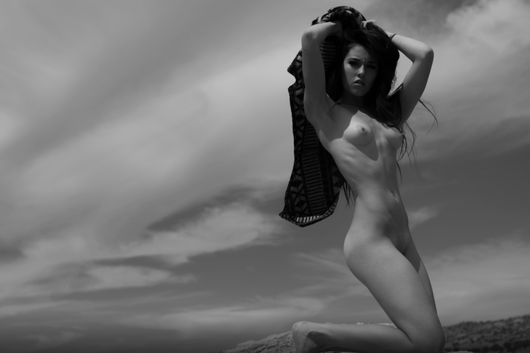 Image result for Audrey Bradford desnuda
