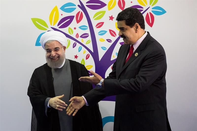 Presidente Correa propone al MNOAL rechazar todo intento de política injerencista