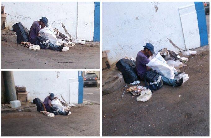 Venezolanos-comiendo-desechos (7)