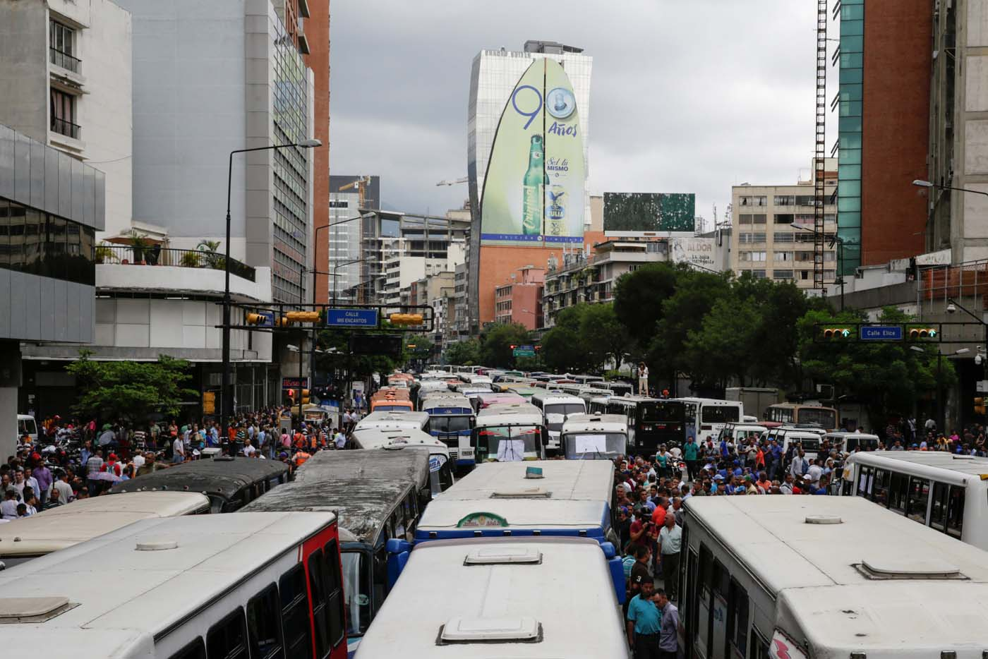 2016-09-21T164439Z_312059905_S1BEUCPLYDAB_RTRMADP_3_VENEZUELA-POLITICS