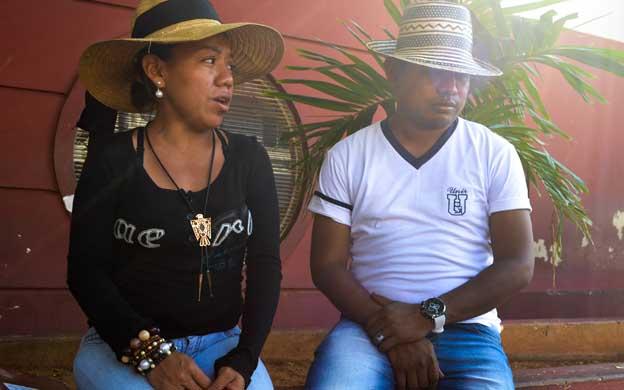 Asesinan a jugador del Zulia Fútbol Club en Maracaibo
