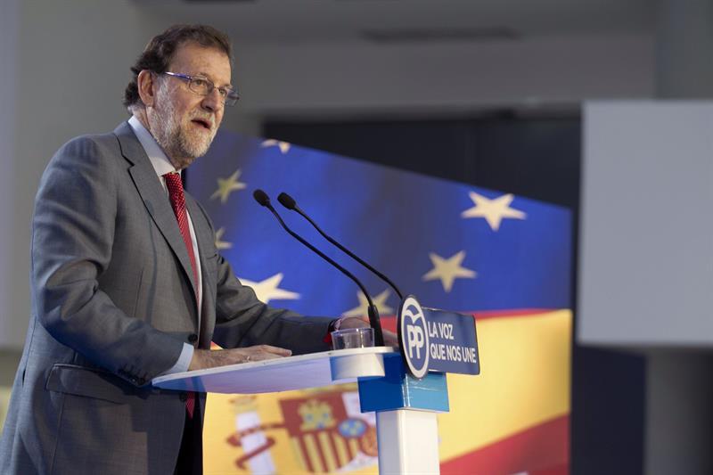Elecciones en Galicia y País Vasco refuerzan a Rajoy y castigan a socialistas