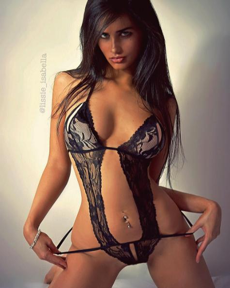 Lissie Isabella (2)