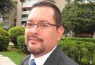 José Alberto Olivar