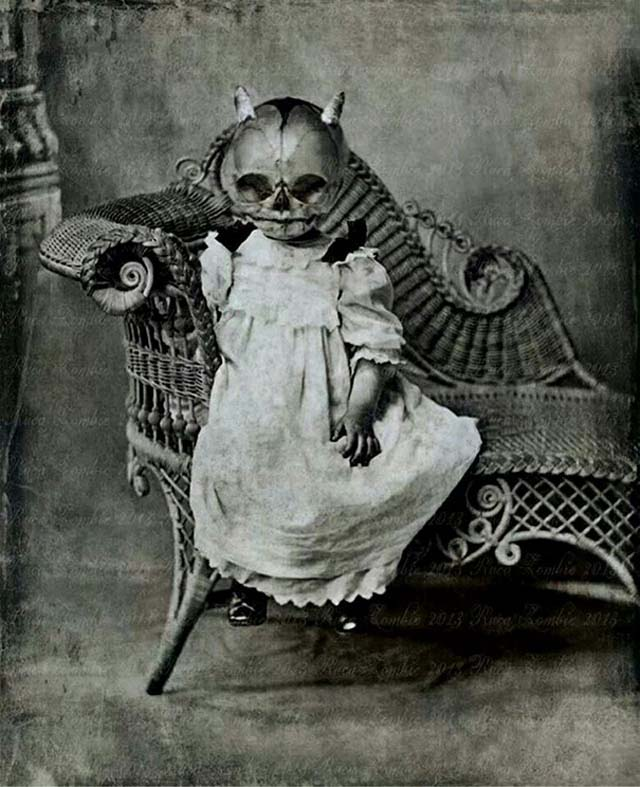 scary-vintage-halloween-creepy-costumes-130-57fcaebc54a9b__605