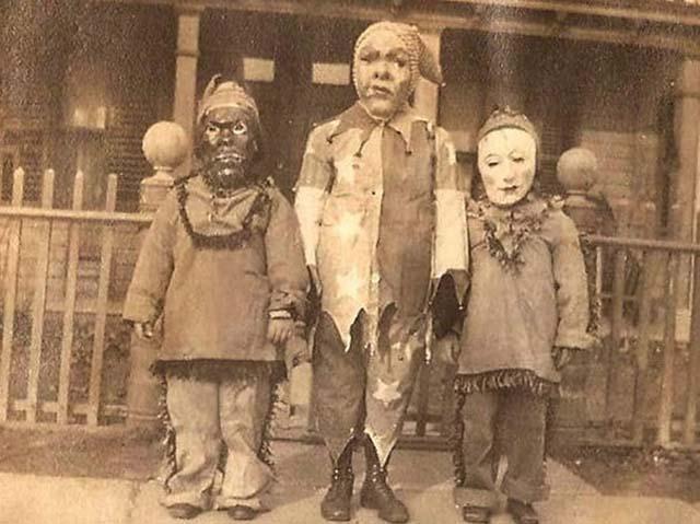 scary-vintage-halloween-creepy-costumes-6-57f6493e76f50__605