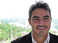 Luis Somaza: No hubieras nacido si Dios y Venezuela no te necesitara