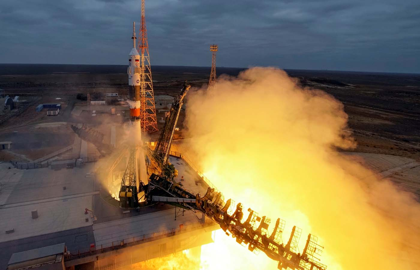 2016-10-19T112833Z_345974989_D1BEUHWAOVAB_RTRMADP_3_SPACE-STATION-LAUNCH