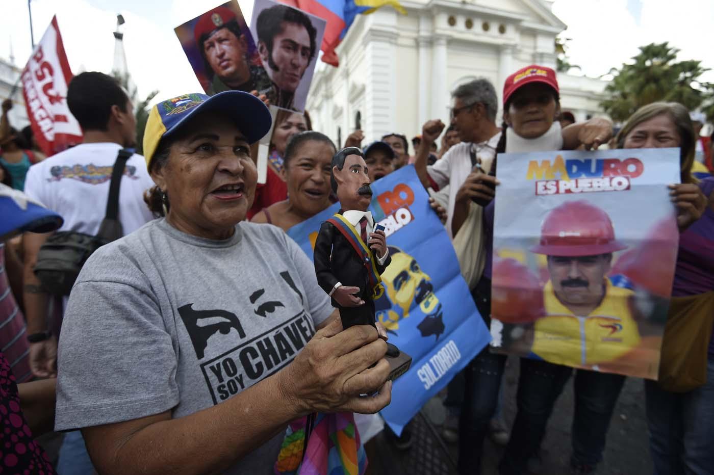 Gobierno de Nicolas Maduro. - Página 18 000_HF2QV