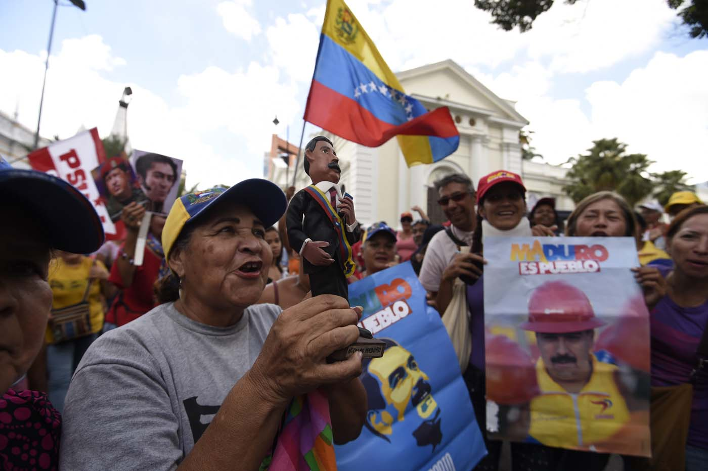 Gobierno de Nicolas Maduro. - Página 18 000_HF2QW