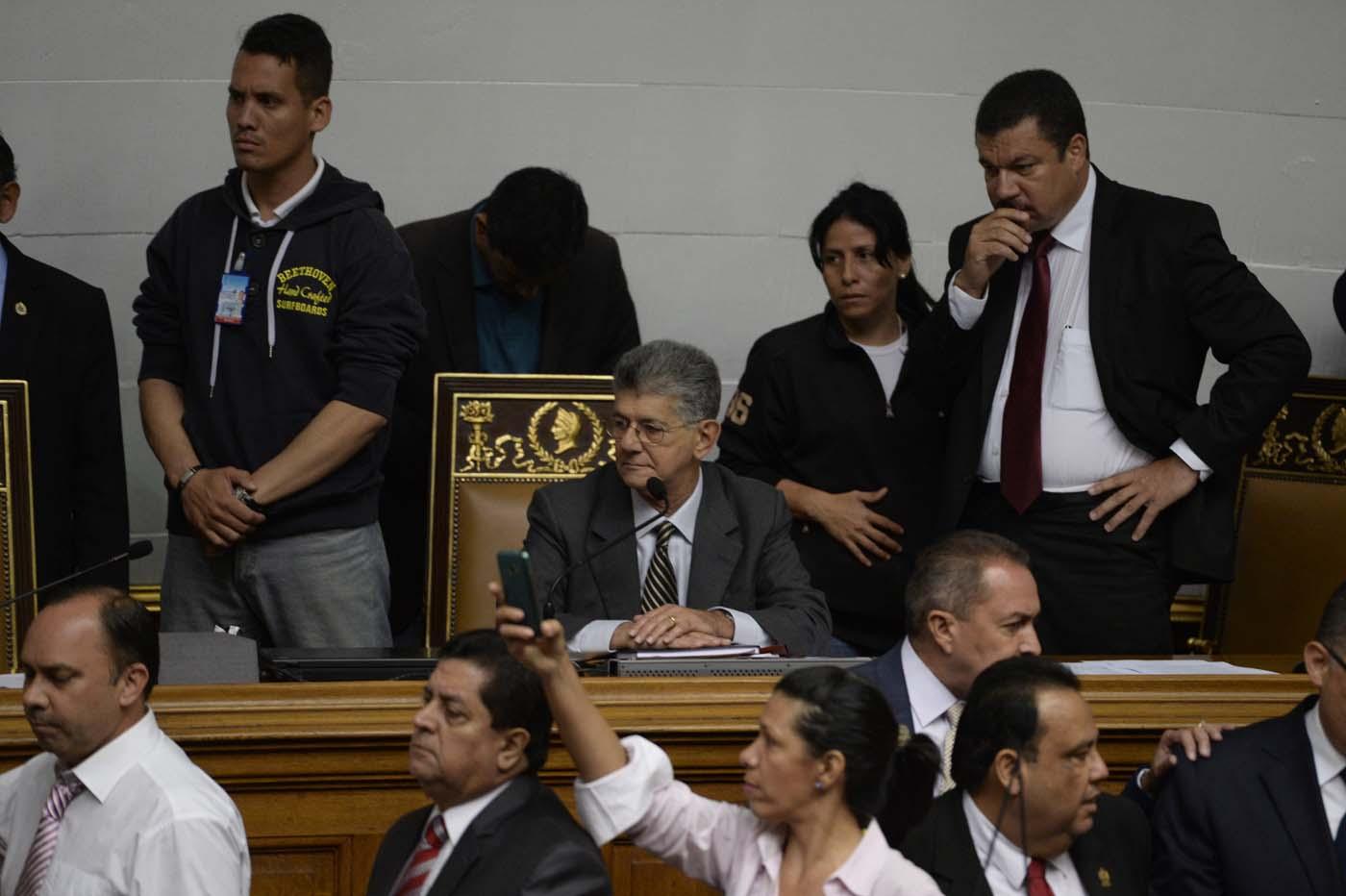 Gobierno de Nicolas Maduro. - Página 18 000_HF3C7