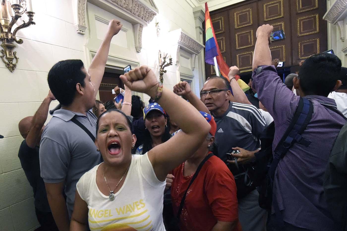 Gobierno de Nicolas Maduro. - Página 18 000_HF3CK