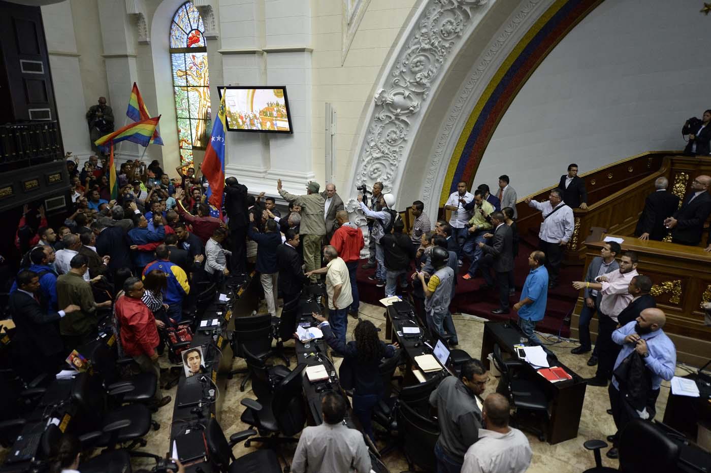 Gobierno de Nicolas Maduro. - Página 18 000_HF3LH
