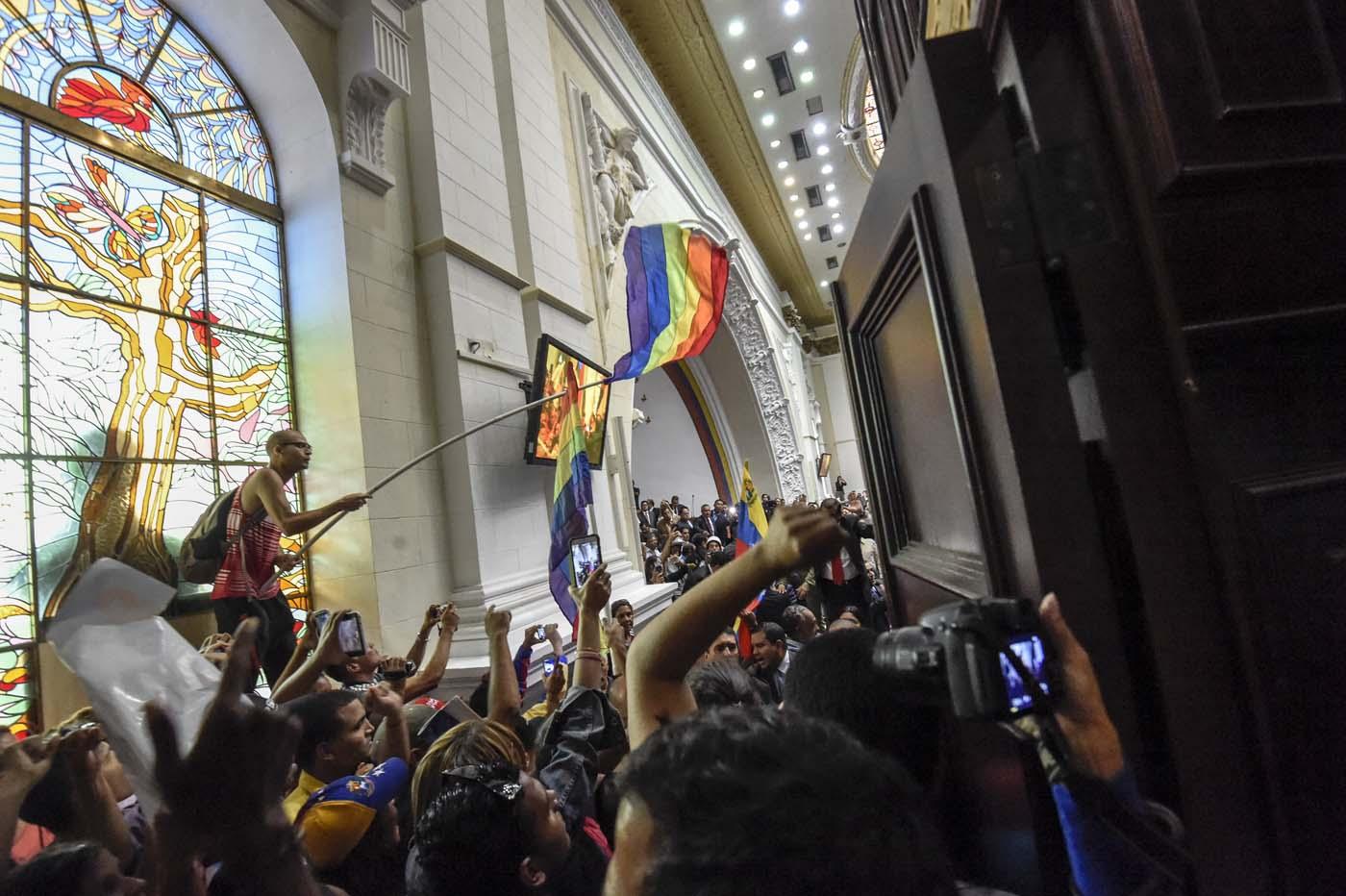 Gobierno de Nicolas Maduro. - Página 18 000_HF3QP