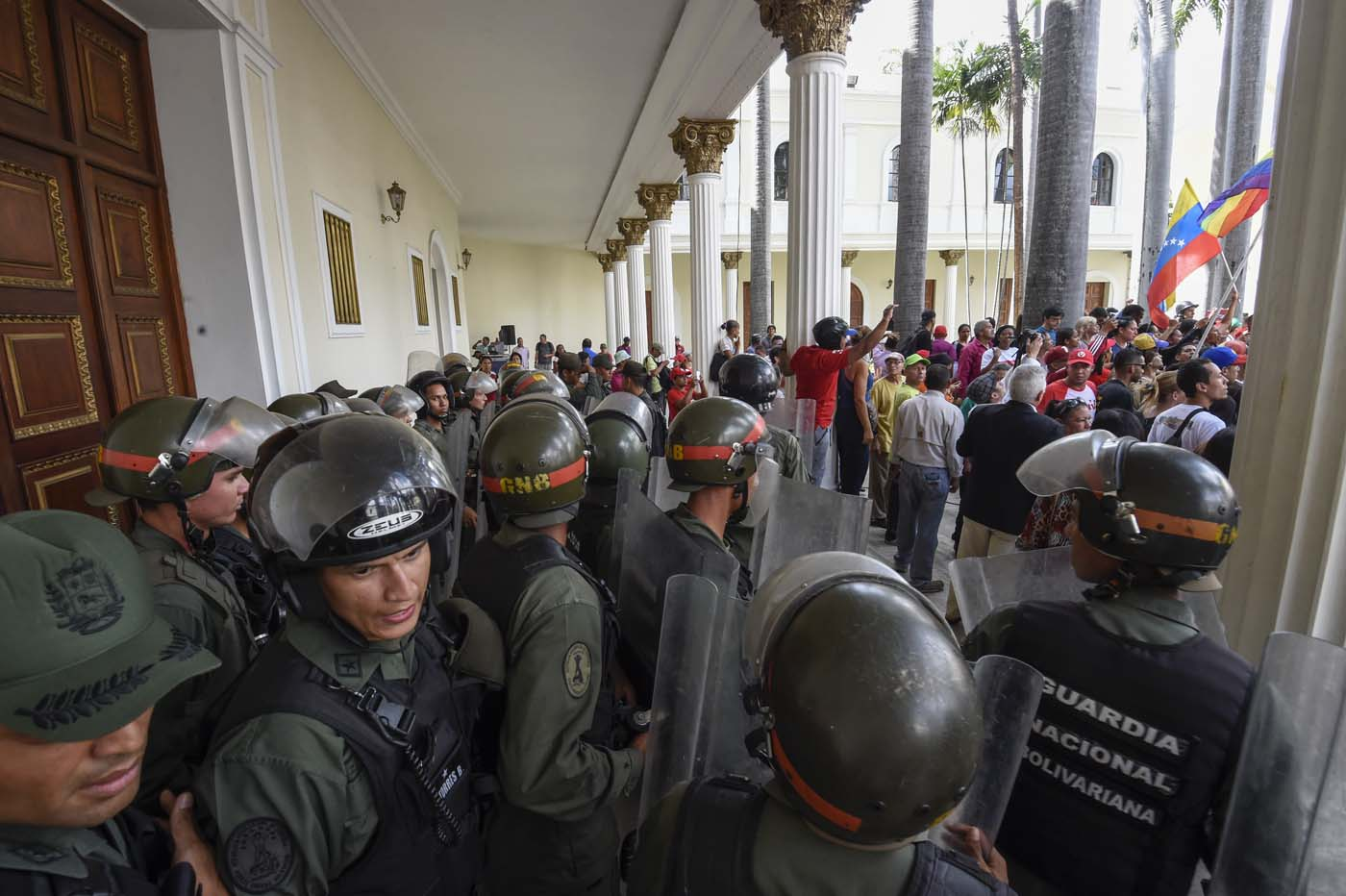 Gobierno de Nicolas Maduro. - Página 18 000_HF3SA